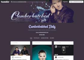 cumberbatched-italia.tumblr.com