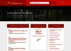 cumberland.ca