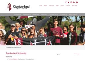 cumberland.smartcatalogiq.com