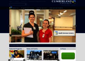 cumberlandcollege.sk.ca