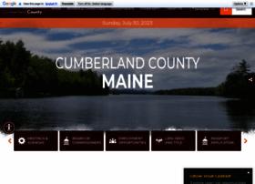 cumberlandcounty.org