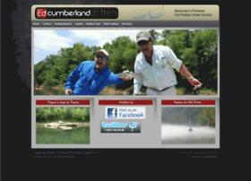 cumberlanddrifters.com