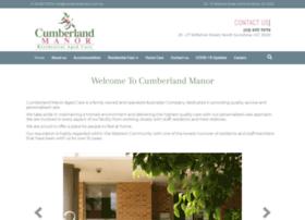 cumberlandmanor.com.au