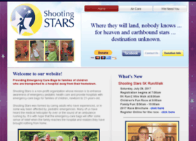 cumberlandshootingstars.com