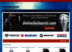 cumberlandwatersports.com