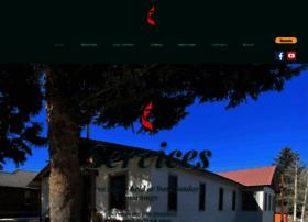 cumcwestcliffe.org