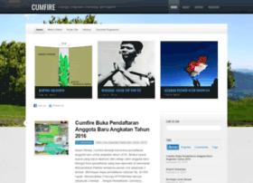 cumfire.org