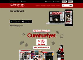 cumhuriyetarsivi.com