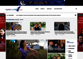 cumicumi.com