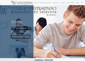 cumt.edu
