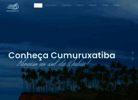 cumuruxatibabahia.com