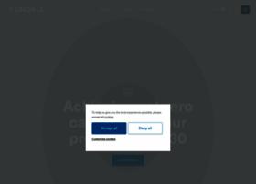 cundall.com