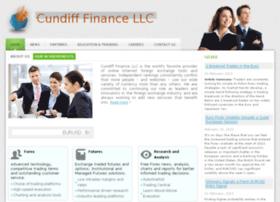 cundiffllc.com