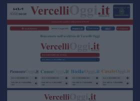 cuneooggi.it