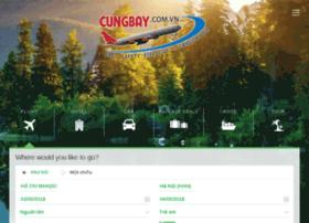 cungbay.com.vn
