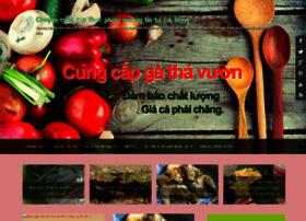 cungcapgathavuon.blogspot.com