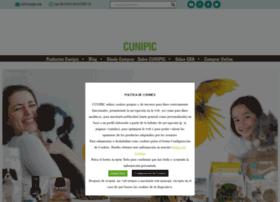 cunipic.com