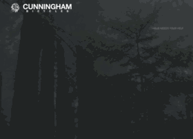 cunninghambikes.com