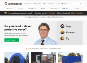 cunninghamcovers.co.uk