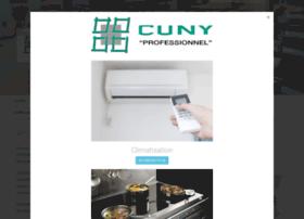 cunypro.com