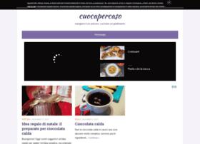 cuocapercaso.blogspot.com