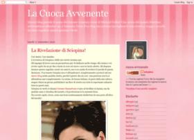 cuocavvenente.blogspot.com