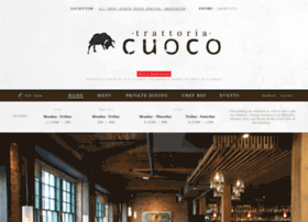 cuoco-seattle.com
