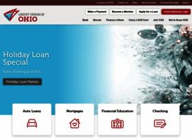 cuofohio.org