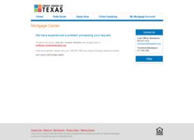 cuoftexas.mortgagewebcenter.com