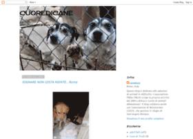 cuore-di-cane.blogspot.com