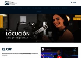 cup.edu.ar