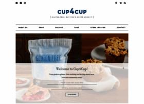 cup4cup.com