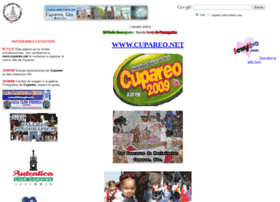 cupareo.webcindario.com