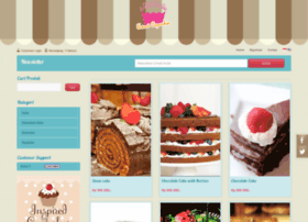 cupcake.jejualan.com