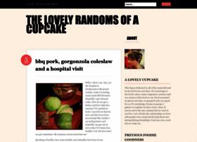 cupcakebella.wordpress.com