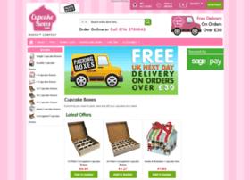 cupcakeboxes.com