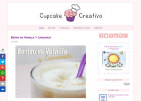 cupcakecreativo.com