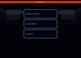 cupcakefactoryba.com.ar