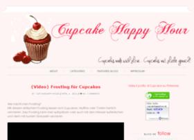 cupcakehappyhour.de