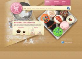 cupcakeisland.com