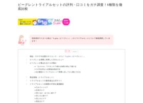 cupcakeku.com