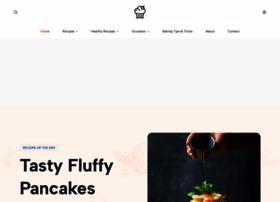 cupcakerecipes.com