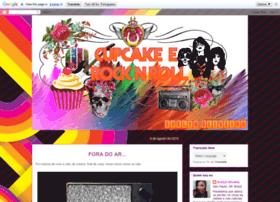 cupcakerock.blogspot.com