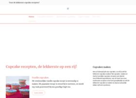 cupcakes-maken.nl