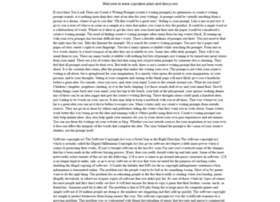 cupcakes-plain-and-fancy.com