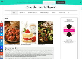 cupcakesandcaviar.org