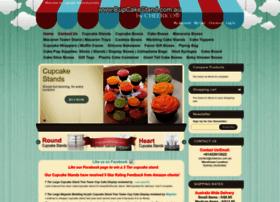 cupcakestand.com.au