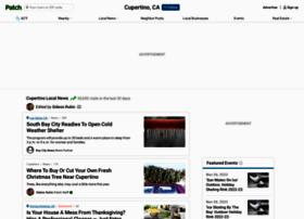 cupertino.patch.com