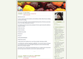 cupertinochronicles.wordpress.com