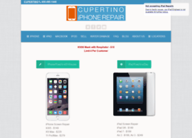 cupertinophone.com